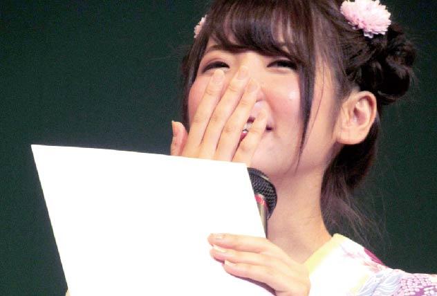 いちご姫6